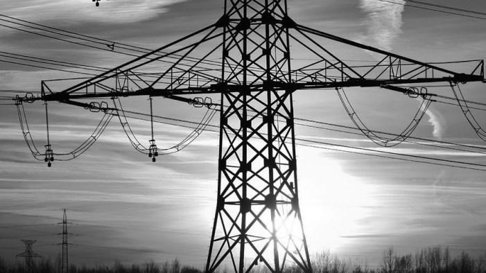 بری پورہ کے بجلی صارفین نے کیا محکمہ بجلی کے خلاف اححتجاج