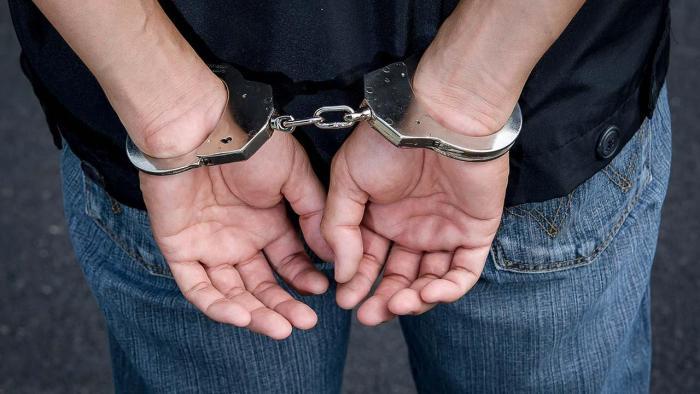بانڈی پورہ میں 5قمار باز گرفتار :پولیس