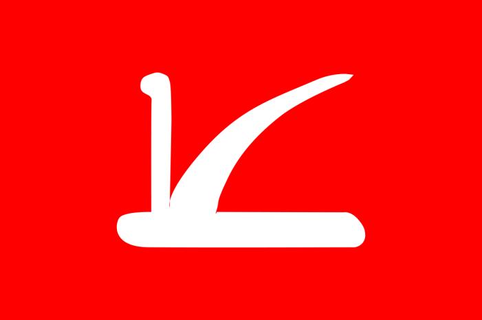 بھاجپا لیڈر کی زہرافشائی بی جے پی کی مسلم مخالف پالیسی کی عکاس