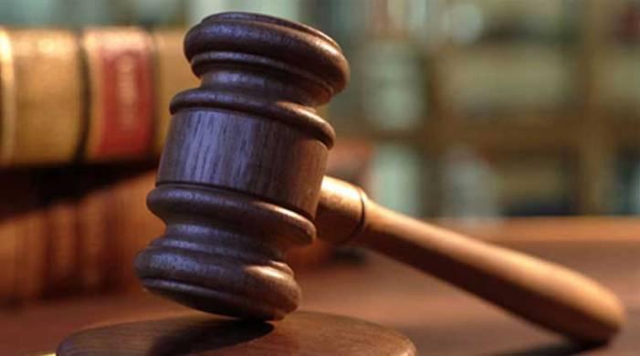 عدالت نے یاسین ملک کو 24مئی تک جوڈیشل حراست میں دیا