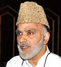 نوہٹہ آتش زدگان کی فوری امداد اور بازآبادکاری کو یقینی بنایا جائے: علی محمد ساگر
