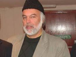 بنک چیرمین کی برطرفی سے متعلق طریق کار غیرانسانی: مظفر شاہ