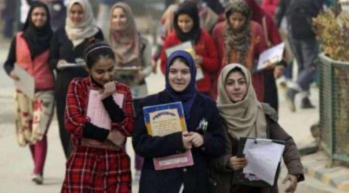 وادی کشمیر میں تمام تعلیمی اداروں کو یکم مارچ سے کھول دیا جائے گا۔ڈائریکٹر اسکول ایجوکیشن