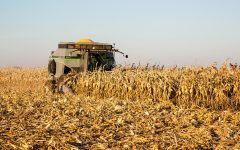 Congress passes farm bill, solidifying a 5-year budget for agriculture and food assistance programs