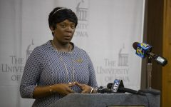 4 UI fraternities lose registered student org status, 6 on probation