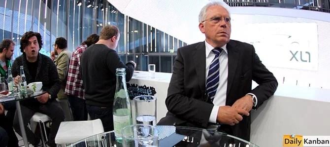 Hackenberg Wolfsburg- picture courtesy Bertel Schmitt