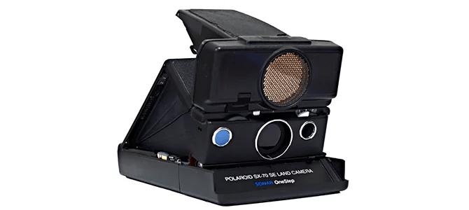 1978 sensor technology, now in Model D