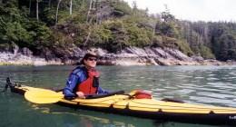 Intex Excursion Pro Kayak review || Professional Fishing Kayak