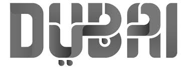 Time To Upgrade Vehicle S Number Plate Daily Khaleej