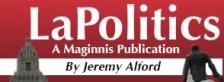 LaPolitics