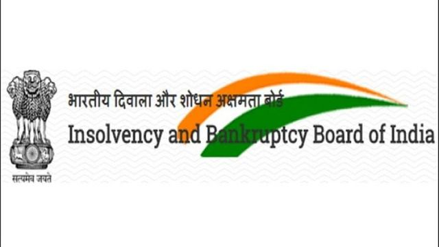 IBBI Amends Regulations Relating To Corporate Insolvency Proceedings