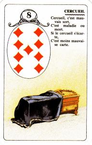 08 coffin lenormand