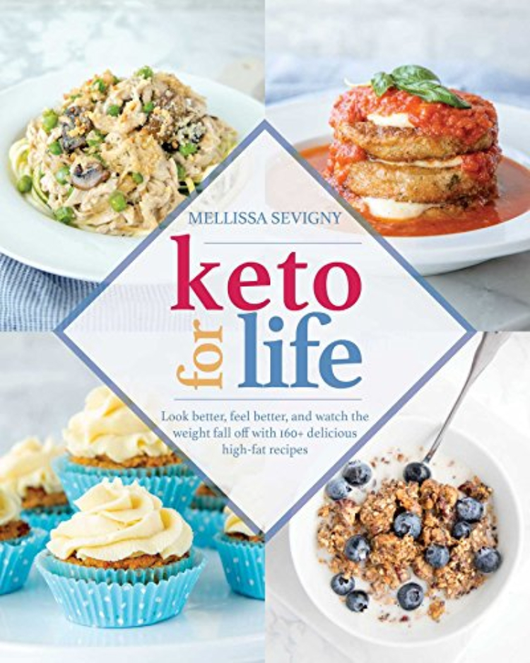 keto-for-life review