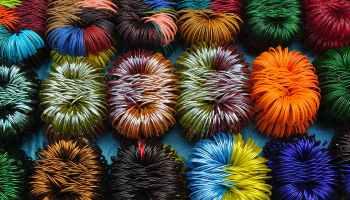 art pattern texture abstract