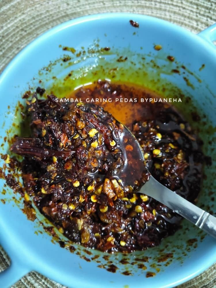 Marrybrown A Perfect Bowl Of Our Bubur Pedas Is Facebook