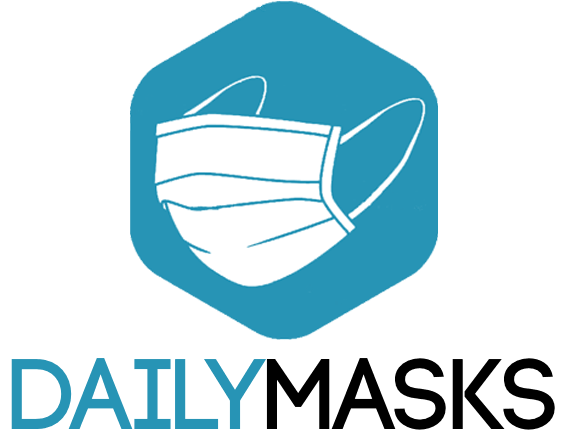 Daily Masks