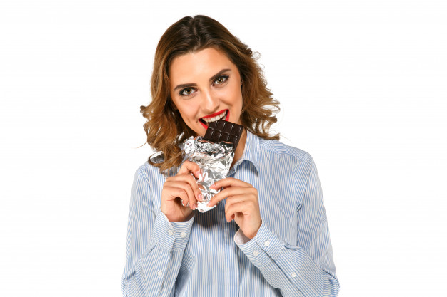 How chocolates help women manage mood swings 1 - Daily Medicos