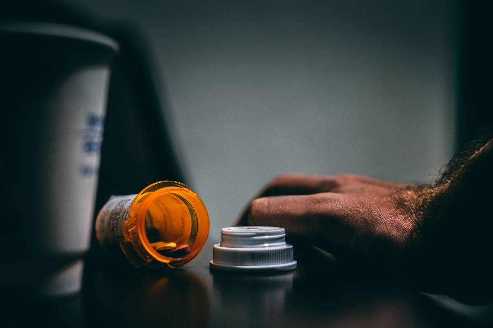 Are old antidepressants still being used? Learn about Prozac: an old antidepressant 1 - Daily Medicos