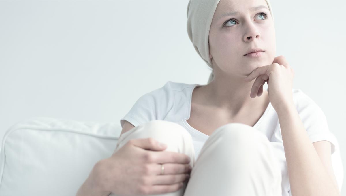Leukemia (Types of leukemia, Symptoms, Causes, Diagnosis & Treatment) 1 - Daily Medicos