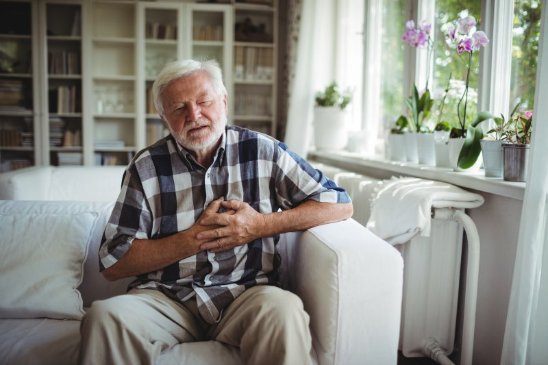 Cardiomyopathy: Causes, Symptoms, And Treatment 1 - Daily Medicos