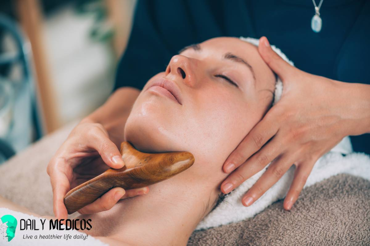 massage therapy techniques