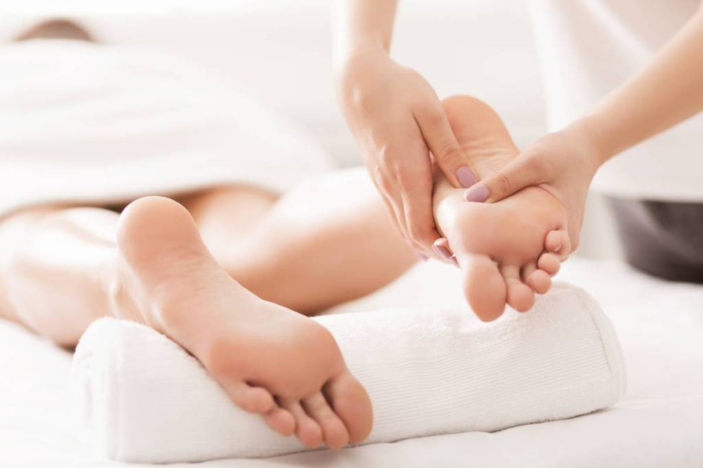 If you don't know about these massage techniques, you are missing out! 3 - Daily Medicos