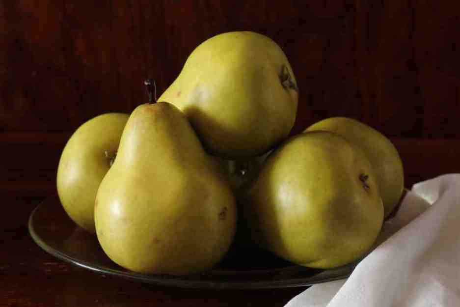 What are the friendly fruits for diabetes? Top 10 Fruits for Diabetic Patients 8 - Daily Medicos