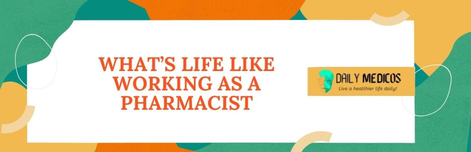 Pharmacist Immigration to Canada 16 - Daily Medicos