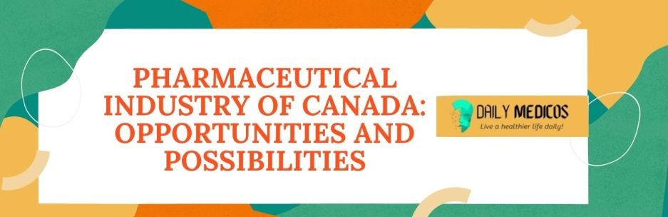 Pharmacist Immigration to Canada 17 - Daily Medicos