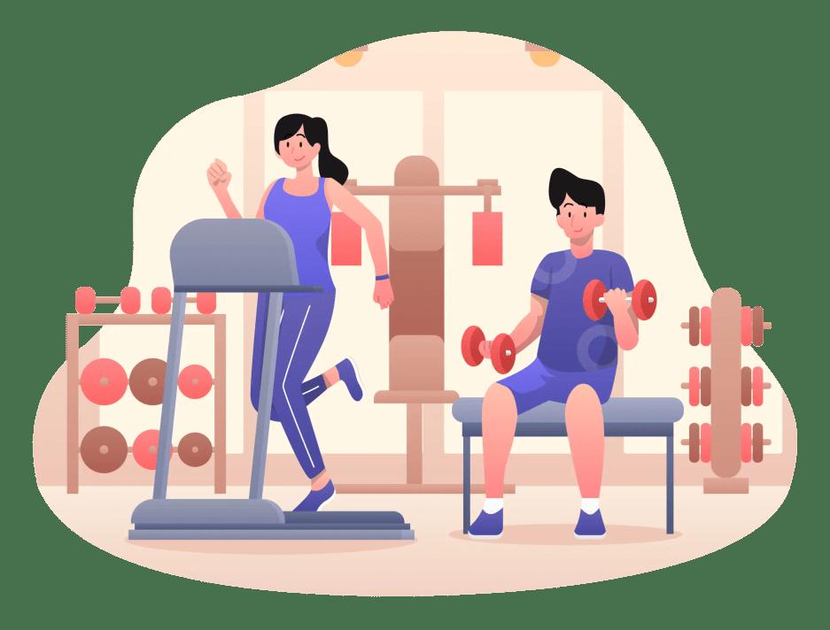 Daily Medicos ~ Medical Information & Healthy Lifestyle 14 - Daily Medicos