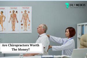 Daily Medicos ~ Medical Information & Healthy Lifestyle 6 - Daily Medicos