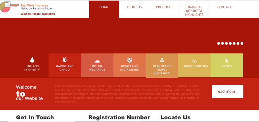 22 Health Insurance Companies In Pakistan 12 - Daily Medicos