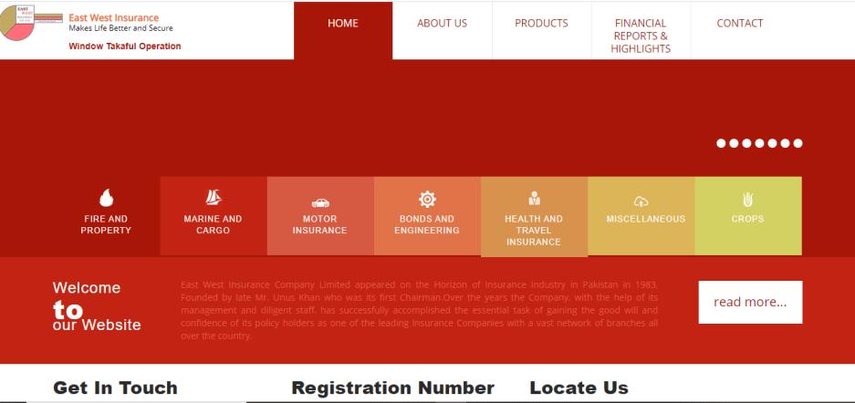 22 Health Insurance Companies In Pakistan 19 - Daily Medicos