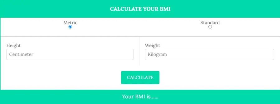 Aga Khan Medical Aggregate Calculator 12 - Daily Medicos