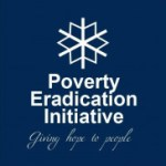 Poverty Eradication Initiative