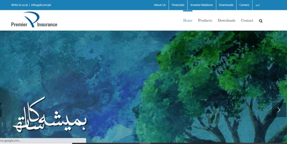 22 Health Insurance Companies In Pakistan 21 - Daily Medicos