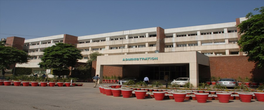 Best Medical Colleges In Lahore 7 - Daily Medicos