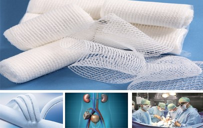 Medical Textiles & Its Rising Demand in 2021 [Detailed Guide] 6 - Daily Medicos