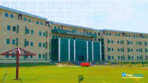 Best Medical Colleges In Lahore 11 - Daily Medicos