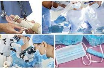 Medical Textiles & Its Rising Demand in 2021 [Detailed Guide] 4 - Daily Medicos
