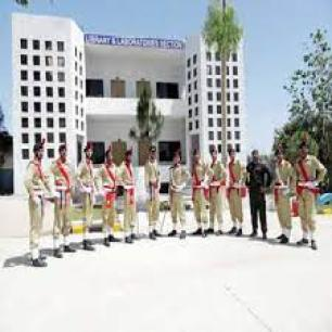 The Top 08 Best Cadet Colleges in Pakistan 2021 [Detailed Guide] 4 - Daily Medicos