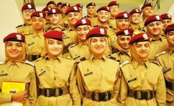 The Top 08 Best Cadet Colleges in Pakistan 2021 [Detailed Guide] 5 - Daily Medicos