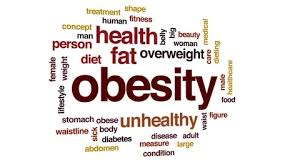 Gynoid vs Android Obesity: causes, health risks, and treatment. 2 - Daily Medicos