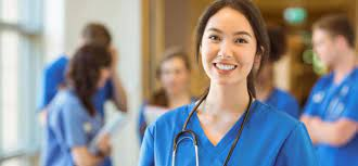 How do I become just as good as any American or European doctor? 21 - Daily Medicos