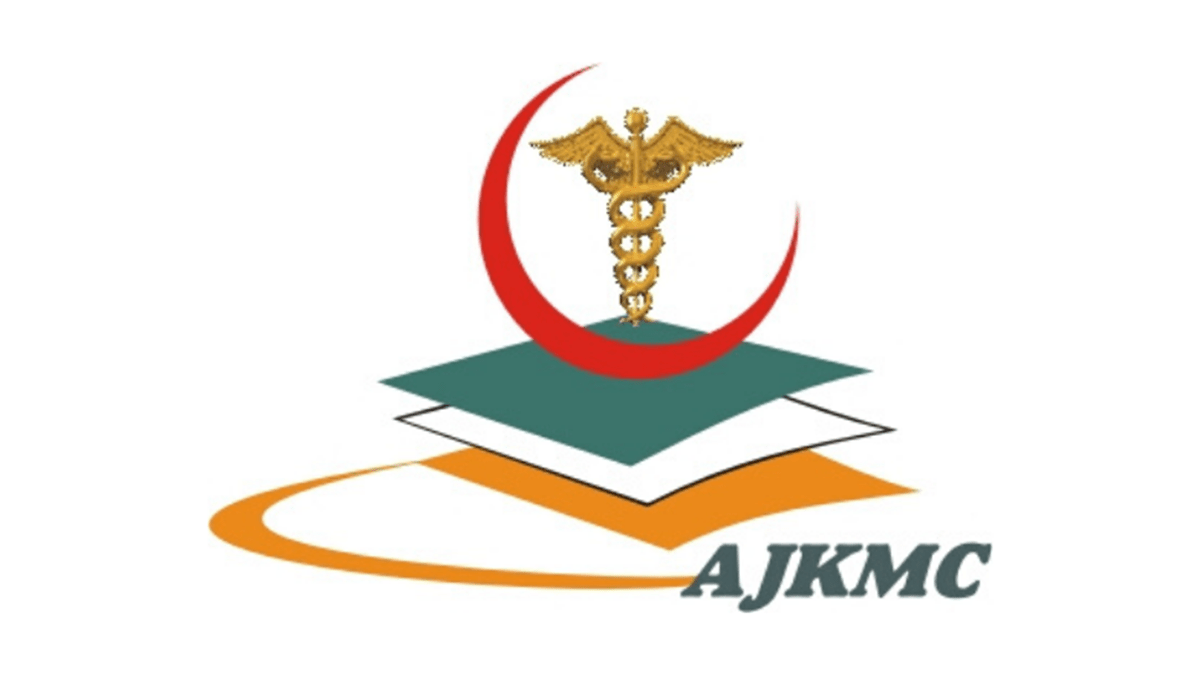 Bahria University Aggregate Calculator 17 - Daily Medicos