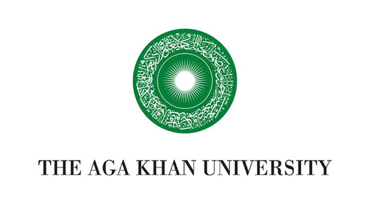KPK Khyber Medical University Aggregate Calculator 14 - Daily Medicos