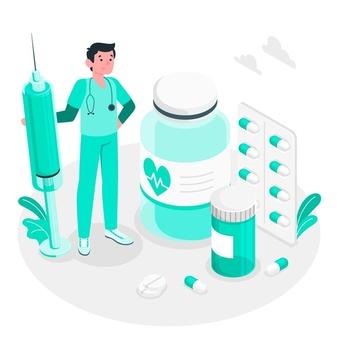 Top 10 Medical Universities in Pakistan 2021 - List of All The Medical Universities in Pakistan 16 - Daily Medicos