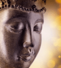 Calm Peaceful Meditation Music