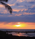 Meditation Music For Beach Lovers