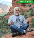 50+ Davidji Guided Meditations